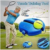 Tenis Entrenador Entrenador De Tenis, Pelota De Tenis