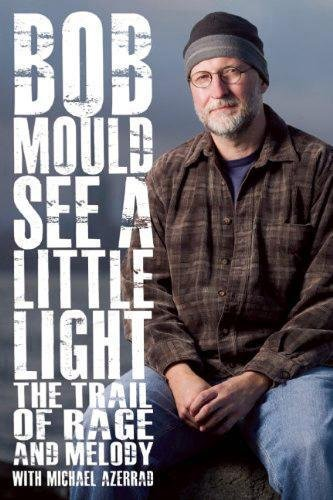 Pdf Memoirs See a Little Light: The Trail of Rage and Melody