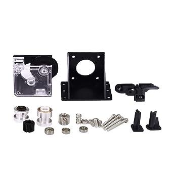 Kits extrusores de impresora 3D para Titan 1.75/3.00 mm RepRap J ...