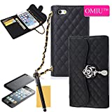 Omiu Iphone 5s Cases - Best Reviews Guide