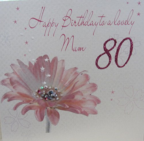 Biglietti Di Auguri Di Buon Compleanno 80 Anni Immagini Di Natale