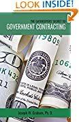 The Gatekeepers' Secret to Government Contracting