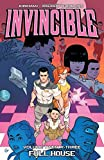 Invincible Volume 23: Full House