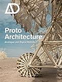Proto Architecture, , 0470519479