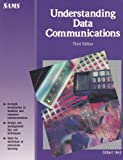 Understanding Data Communications, Held, Gilbert, 0672300052