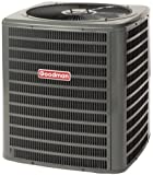 Goodman GSX130301 Air Conditioner 13 SEER - 2.5 Ton