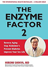 Enzyme Factor 2