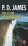 Par Action Et Par Omission