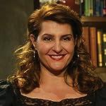 An Interview with Nia Vardalos | The Dialogue