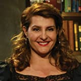 An Interview with Nia Vardalos
