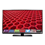 vizio 39 tv 1080p - VIZIO E390i-B1 39-Inch 1080p Smart LED HDTV