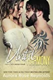 Until Harmony: Until Her/ Until Him book 6