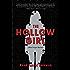 The Hollow Girl (Moe Prager Book 9)
