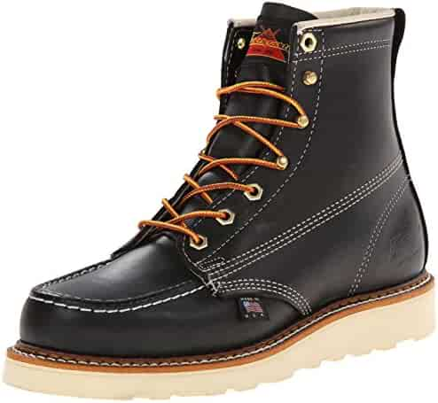393e22f6a3c8 Shopping ToughKicks or OutdoorEquipped - Thorogood - Shoes ...