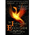 The Illusions of Eventide: The House of Crimson and Clover Volume 1