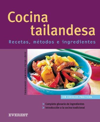 i love thai food thai cooking food wine gump books