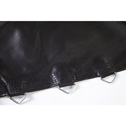 Trampoline Pro Replacement Mats - Best For Durability