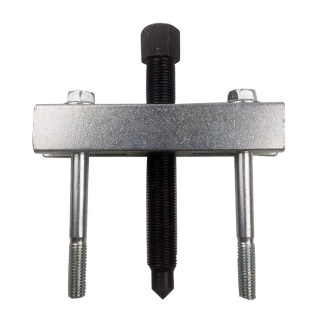 NAIXUE /1-4//5a 4-4//5 y extractor de poleas Extractor de cojinetes de cig/üe/ñal Herramientas de mantenimiento autom/ático