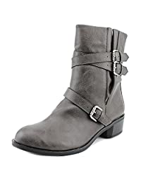 Style & Co Baxten Ankle Boot