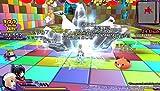 Hyperdimension Neptunia U: Action Unleashed - PlayStation Vita