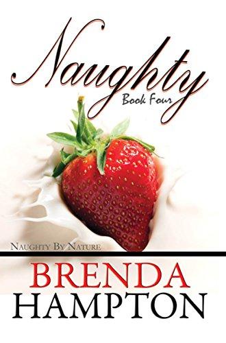 Books : Naughty 4: Naughty by Nature