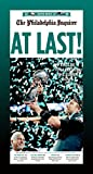 The Philadelphia Inquirer Eagles Super Bowl Championship