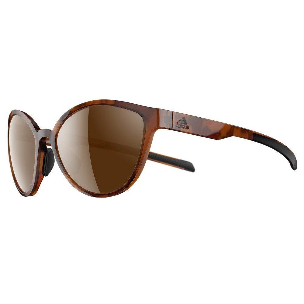 国内最安値! Adidas B07B9LB5YS Lenses Brown Brown Tempest Glasses with Brown Lenses B07B9LB5YS, SOLT AND PEPPER:01debbf8 --- arianechie.dominiotemporario.com