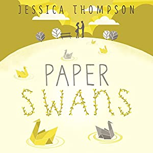 Paper Swans Audiobook
