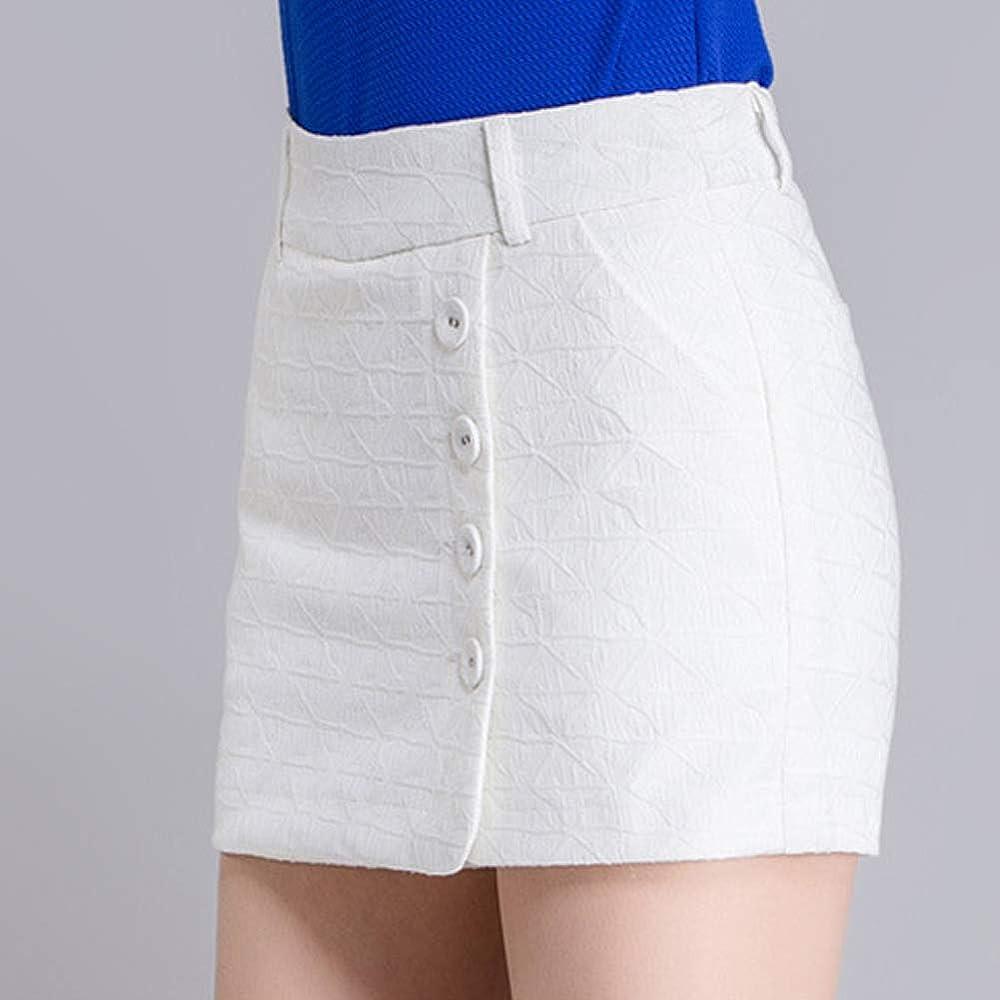 DISSA FS509 - Falda para lápices (tamaño pequeño), diseño Bodycon ...