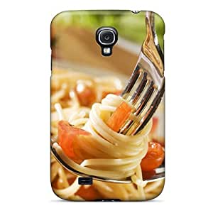 Quality Cases Covers Withnice Appearance Compatible With Galaxy S4 Black Friday
