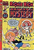 Richie Rich Vaults of Mystery (1974 series) #31