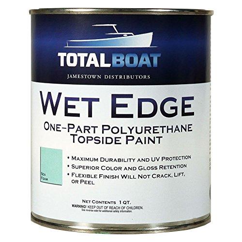 TotalBoat Wet Edge Topside