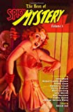 The Best of Spicy Mystery Volume 1, Kuttner, Henry, 1618270273