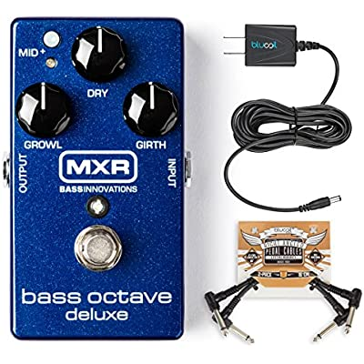 mxr-m288-bass-octave-deluxe-pedal