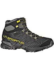 La Sportiva Mens Core High GTX Trail Hiking Boot