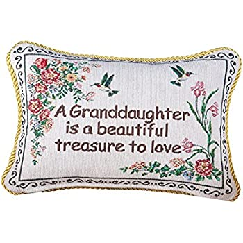 Amazon Com Collections Etc Daughter Forever Decorative