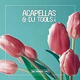 Back to Life (Acapella Mix)