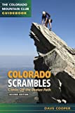 Colorado Scrambles, Dave Cooper, 0979966337