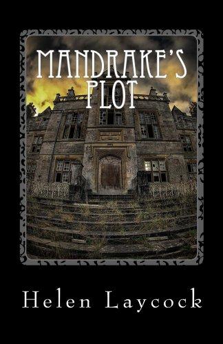 Mandrake's Plot for $<!---->