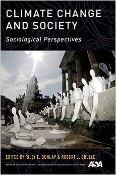 Descargar It Por Utorrent Climate Change And Society: Sociological Perspectives Novedades PDF Gratis