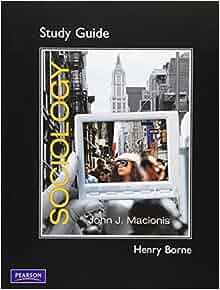 sociology john j macionis 12th edition pdf free download