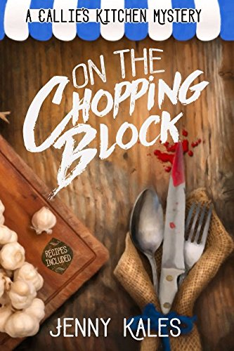 On the Chopping Block