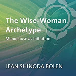The Wise-Woman Archetype Speech
