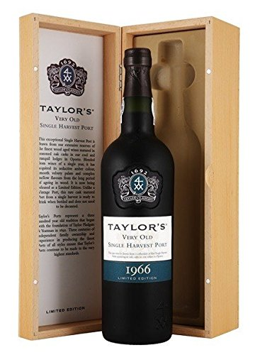 1966-Taylor-Very-Old-Single-Harvest-Port-750-mL-Wine-With-Gift-Box