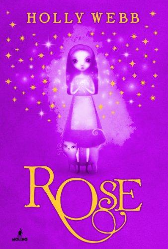 Rose (FICCIÓN KIDS) (Spanish Edition)