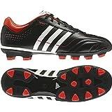 SHOES FOOTBALL ADIDAS 11 NOVA TRX HG MODEL G97453
