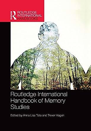 ebook Kashmiri: A Cognitive