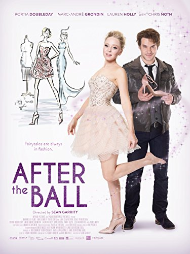 After the Ball Film