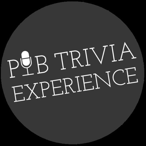 Pub Trivia Experience Podcast