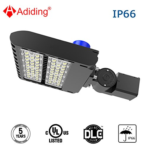 Led Street Light Accessories